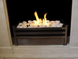 kensington bioethanol basket kensington beige pebbles 1 kesington beige pebble2