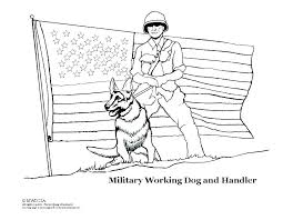 Soldier Coloring Pages Toy Story Aliens Coloring Pages Alien Sheet