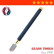 best glass cutter best glass cutter glass cutter glass cutter for bottles home depot glass cutting