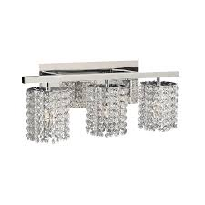 bath vanity lighting fixtures. Full Size Of Bathroom Vanity Lighting:best Chrome Light Fixtures Bath Lighting