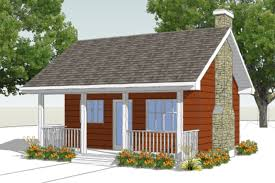 3 bedroom ranch house plans photo 12