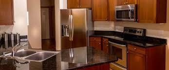 Cabinet Makers Durham Nc Compare Cabinet Makers Near Me