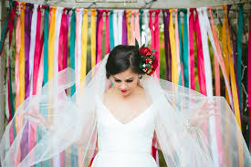 The Wedding Trends That Will Be Huge In 2017 Brides