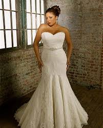awesome curvy girl wedding dresses 73 in cheap plus size wedding