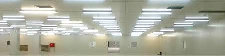 tube office. Fine Tube LED Tube Light In Office And Office T
