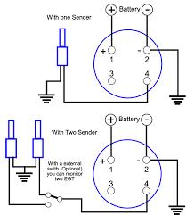 egt wiring diagram wiring diagram site egt wiring diagram wiring diagram online schematic wiring diagram egt wiring diagram