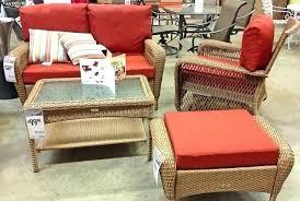 patio furniture covers home depot. Martha Stewart Outdoor Furniture Covers Patio Home Depot E