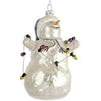 Suchergebnis Auf Amazonde Für Weihnachtsbaum Figuren Glas