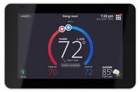 lennox smart thermostat. the-icomfort-s30-hvac-smart-thermostat-from-lennox lennox smart thermostat c