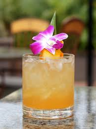 At Easy To Homewikia Drink Cocktails For Mixed Whiskey Summer Order 2018 A Best Drinks Recipes Bar With 30 Practical Rum