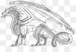 Scaricare Gratuito Linea Arte Disegno Unicorno Alato Libro Da