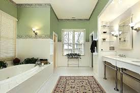 oversized bathroom rugs shining inspiration bathroom rug ideas large bath rugs oversized bathrooms design c gold excellent mats and decorating oversized