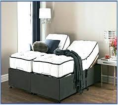 Sleep Number Bed Headboard Ordinary Great House Sleep Number Bed ...