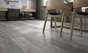 Hardwood And Tile Floor Designs Circle Wood Rak Ceramics
