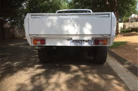 Toyota Hilux hips for sale. With 4y engine Cars for sale in Gauteng ...