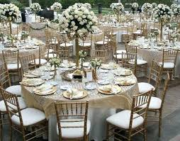 decoration excellent x inch overlay party als intended for square tablecloth attractive burlap round table