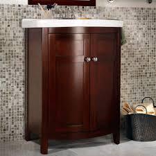 Homedepot Bathroom Cabinets Homedepot Bathroom Vanities Pcd Homes With Regard To Luxury Home