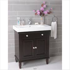 Master Bedroom And Bath Bathroom Cabinets For Small Bathrooms Luxury Master Bedrooms