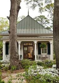 Small Picture Saluda River Club Collection of Homes Columbia SC Megan