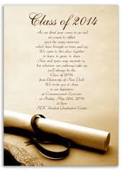 Elegant Graduation Announcements Free Graduation Invitations Announcements Party Diy