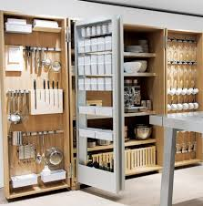 kitchen cupboard wire storage racks rta cabinets pull out kitchen storage custom cabinets kitchen shelf organizer