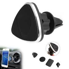 car styling 1pc car truck back seat360 degree ratating headrest phone mount holder for smartphone gps g6kc