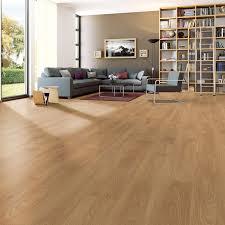 attractive pergo american beech laminate flooring pergo laminate