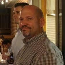 Ron Summers Facebook, Twitter & MySpace on PeekYou