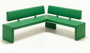 Разбира се, тези мебели са доста удобни за използване и просто като. Neka Sednem Pored Da Pogovorim
