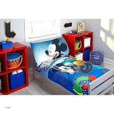 fire truck twin bed truck bedroom set monster jam bedding comforter twin size fire engine bed fire truck
