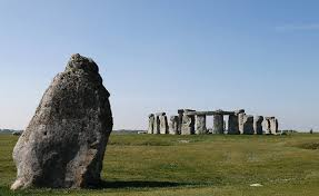 Ticket purchases are given back to the organizations responsible for when you visit stonehenge for the very first time, do yourself a favor and hire yourself a tour guide. P Fz Yyobyvonm