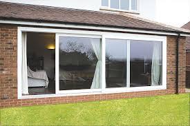 4 amazing large patio sliding doors large upvc patio sliding doors bedfordshire
