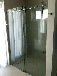 enchanting glass shower door repair parts catchy glass shower door repair that eye in combination phoenix
