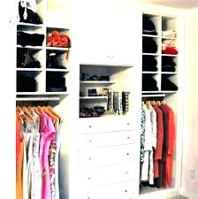 cool ideas free standing wardrobes wood portable closet portable closet home depot wardrobes wood wardrobe free standing clothes large size of organizer