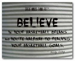 Basketball Team Quotes Awesome Motivational Quote For Team Best Basketball Team Quotes Like Success