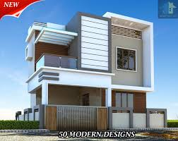 Building Elevation Designs For Double Floor Pin By Sushma Solanki On Architecture House Front Design