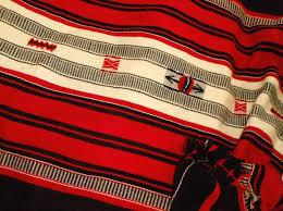 naga shawls के लिए चित्र परिणाम