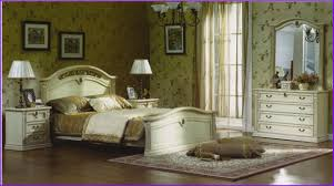 King Bedroom Suite New King Bed 1899 New Queen Bed 1699 Bedroom Suite Available