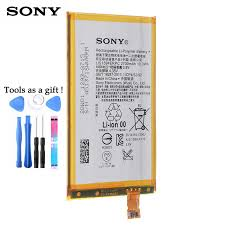 top 10 <b>sony xperia z5</b> compact battery <b>original</b> ideas and get free ...