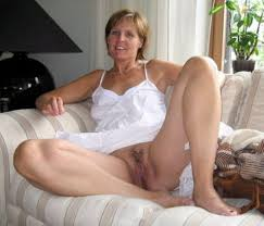 Mature whores ass fisting moms