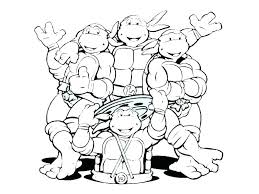 Cute Turtle Coloring Pages Sea Turtles Coloring Pages Sea Turtles