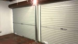 flawless garage doors minneapolis garage doors automatic garage door closer timer locking system