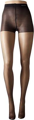 Calvin Klein Hosiery Color Chart Calvin Klein Hosiery And Tights Free Shipping Clothing