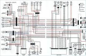 2003 harley wiring diagram wiring diagram user