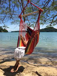 Cool Hammock Brazilian Hammock Chair Modern Chair Design Ideas 2017