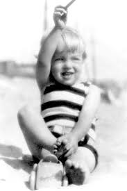 145 best images about Norma Jean Baker on Pinterest Norma jean.