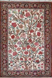 home interior unique iranian rugs on display in cologne int l interiors show from iranian