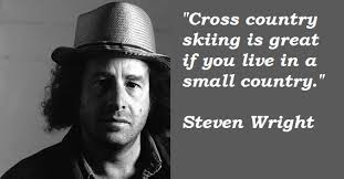 Steven Wright Quotes And Sayings. QuotesGram via Relatably.com