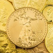 Gold American Eagle Vs Canadian Maple Leaf Vs Other Gold