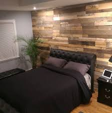 now carrying wood wall panels